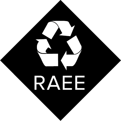 Certificado-Reciclable-RAEE